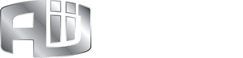 Pipe Lining Specialist | Abtrex Industries